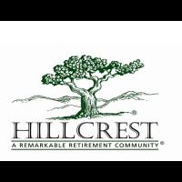 Hillcrest Business Partners Launch Event