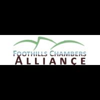 Foothills Chambers Alliance
