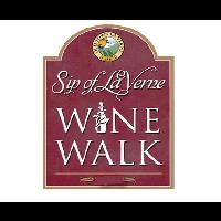 Sip of La Verne Wine Walk