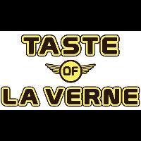 Taste of La Verne  Food & Wine Festival