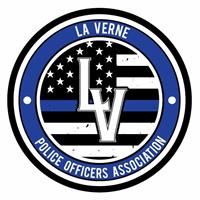La Verne Police Officers Association
