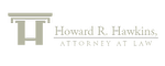 Law Offices of Howard Hawkins