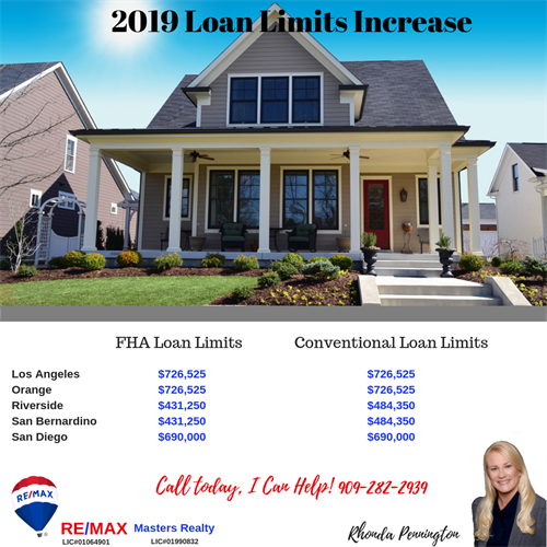 Gallery Image 2019_FHA_Conv_Loan_Limits_(2).png