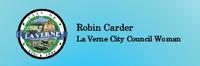 Robin Carder