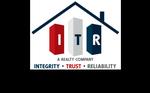 Investors Team Realty, Inc.