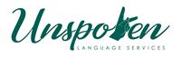 Client Success Story: Unspoken Language Services, Inc.