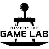 Client Success Story: Riverside Game Lab