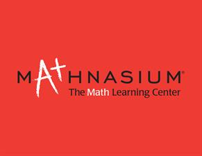 Mathnasium of La Verne