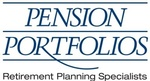 Pension Portfolios