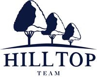 Corcoran Global Living - Hill Top Team