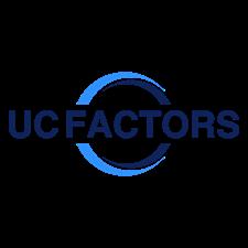 UC Factors