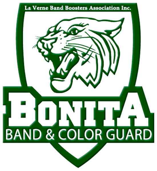 La Verne Band Boosters Association