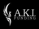 American Ken Funding