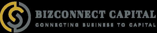 BizConnect Capital