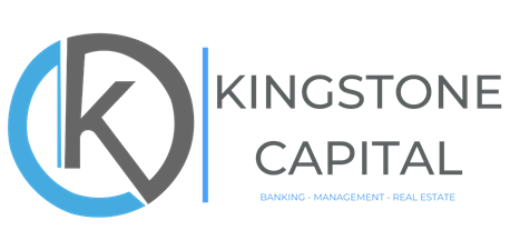 Kingstone Capital