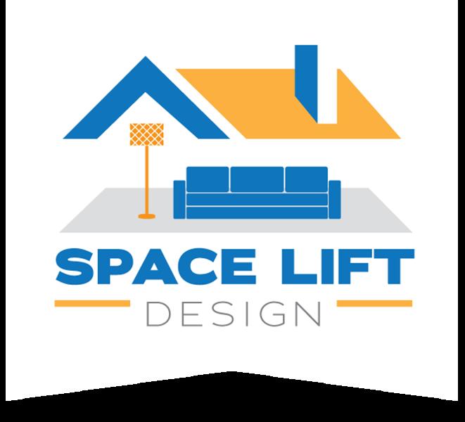 Space Lift Design, Inc.
