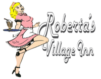 Roberta's Village Inn