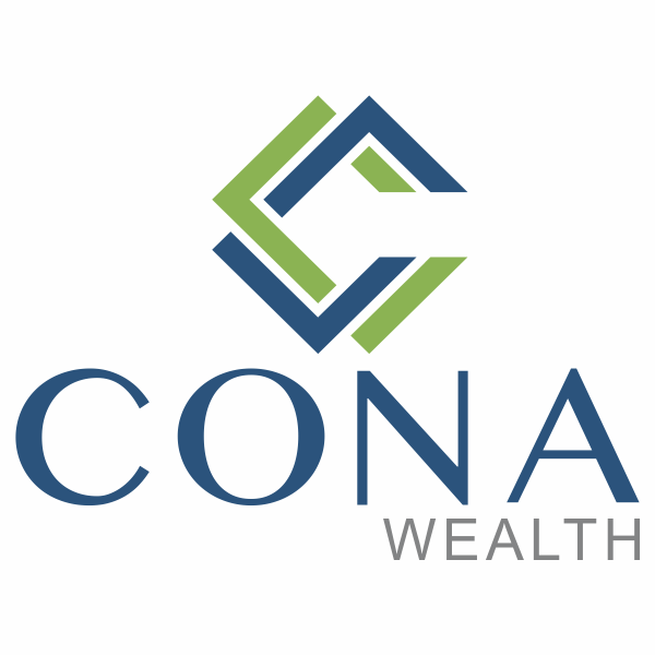 CONA Wealth LLC