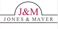Jones & Mayer