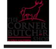 The Corner Butcher Shop