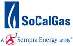 Southern California Gas Co., A Sempra Energy utility