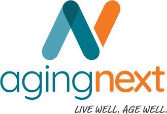 AgingNext Inc.