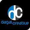 Dagal Creative