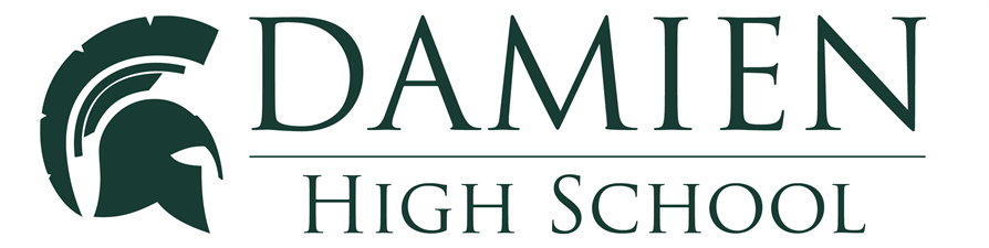 Damien High School