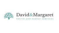 Rose Parade-Bound Marching Band to Perform at  David & Margaret Youth and Family Services on Dec. 30