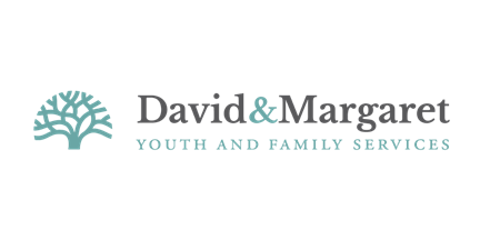 David & Margaret Youth and Family Services