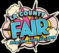 LA County Fair