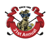 31st Annual Dog Leg Classic Golf Tournament