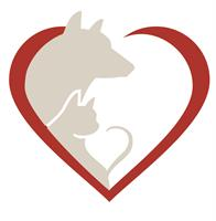 Inland Valley Humane Society & SPCA
