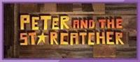IVRT presents PETER AND THE STARCATCHER