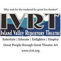 Inland Valley Repertory Theatre, Inc