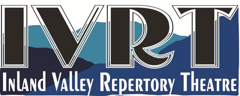 Inland Valley Repertory Theatre, Inc