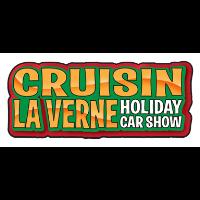 Cruisin La Verne Car Show Saturday Nov Th Old Town La - Old town car show 2018