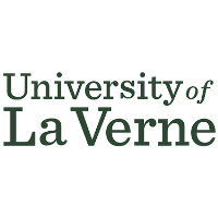 University of La Verne Welcomes Two New Trustees