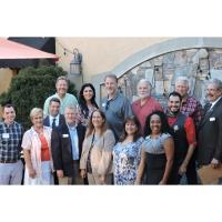 2019-20 La Verne Chamber Board of Directors