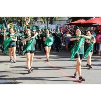 2019 LA County Fair Parades!