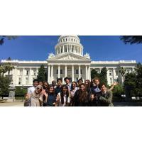 Assemblymember Chris Holden Accepting Applications for 2020 Young Legislators Program