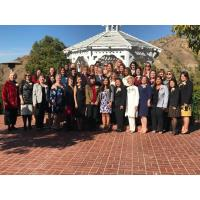 Senator Portantino Hosts 2019 Women in Business Awards - Call for Nominations