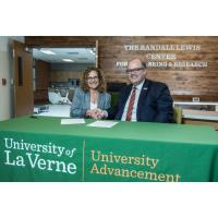 Inland Empire Health Plan Partners with University of La Verne on Well-Being Initiative