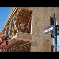 A Single Agency to Streamline the State's Housing Programs