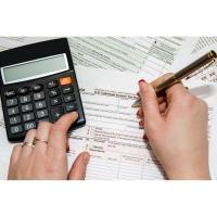 ULV College of Business and Public Management to Provide Free Tax Filing Services