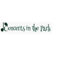 Your Sponsorship is Needed for 2020 La Verne Concerts in the Park