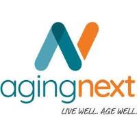 Community Senior Services Rebrands to Become AgingNext