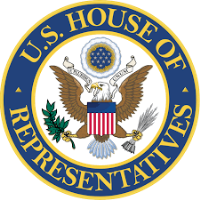 House Passes CARES Act to Provide Economic Assistance