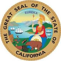 Governor Newsom Announces New Help for Small Businesses & Workers Displaced by COVID-19