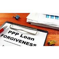 Senate-Passed Bill Increases PPP Loan Program Flexibility